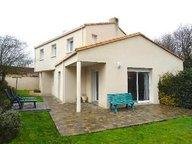 Maison à vendre F7 à Rezé - Réf. 5071144
