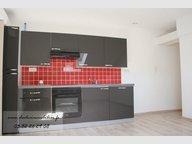 Appartement à vendre F3 à Longwy - Réf. 6185256