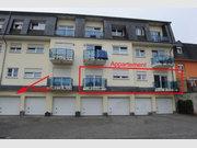 Appartement à vendre 2 Chambres à Grevenmacher - Réf. 5202216