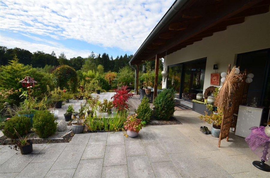 landhaus kaufen 4 zimmer 150 m² weiskirchen foto 3