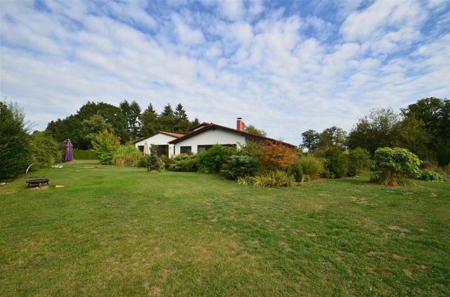 landhaus kaufen 4 zimmer 150 m² weiskirchen foto 2