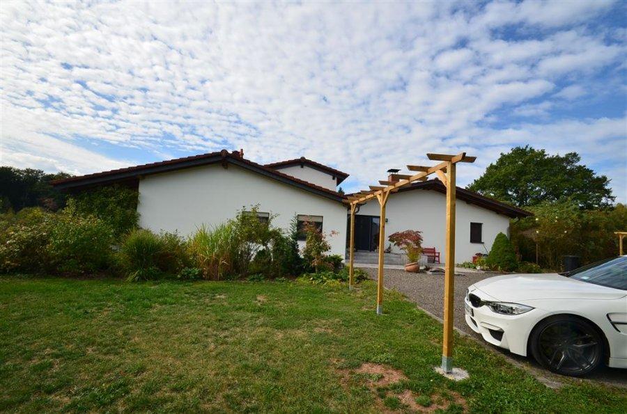 landhaus kaufen 4 zimmer 150 m² weiskirchen foto 5