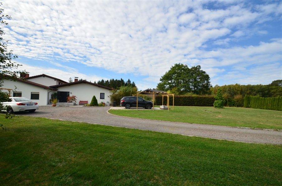 landhaus kaufen 4 zimmer 150 m² weiskirchen foto 6