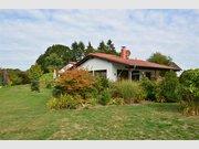 Landhaus zum Kauf 4 Zimmer in Weiskirchen - Ref. 6521128