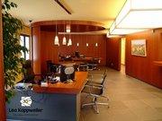 Bureau à vendre à Howald - Réf. 5296424