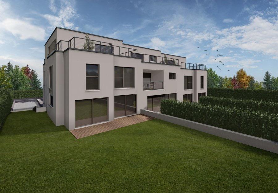 acheter duplex 3 chambres 117 m² mamer photo 1