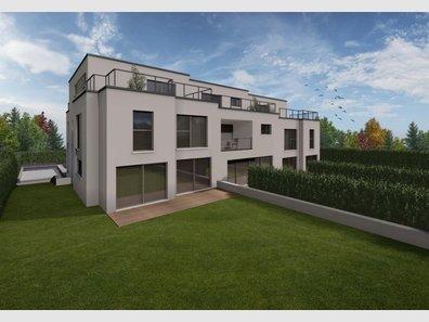 Duplex for sale 3 bedrooms in Mamer - Ref. 7065896