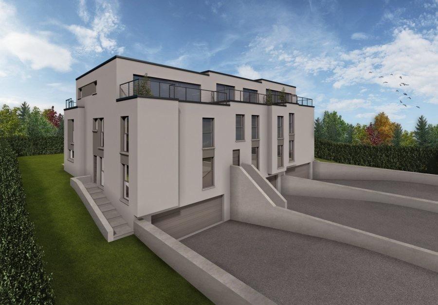 acheter duplex 3 chambres 117 m² mamer photo 2