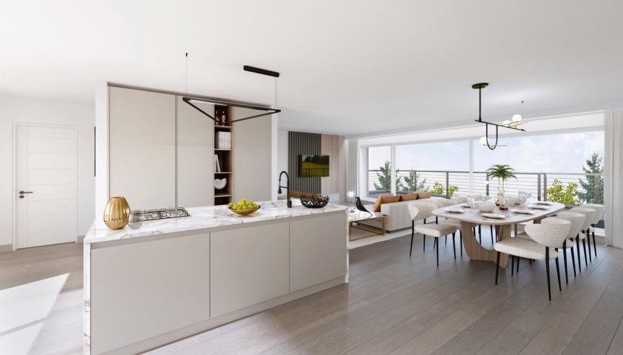 acheter duplex 3 chambres 117 m² mamer photo 4