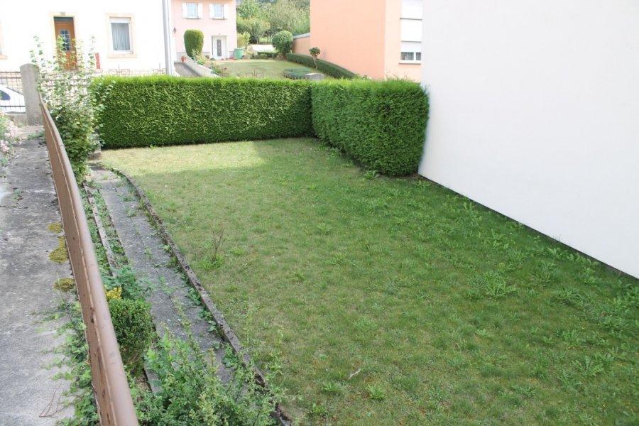 Terrain constructible en vente differdange m for Prix terrains constructibles