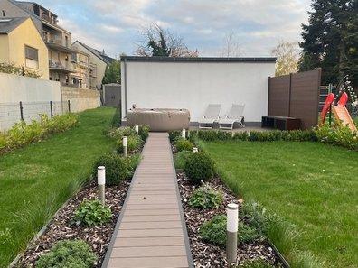 Wohnung zum Kauf 2 Zimmer in Differdange - Ref. 7004456