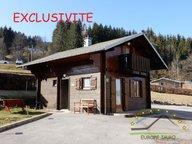 Maison à vendre F4 à Gérardmer - Réf. 7266600