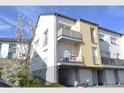 Wohnung zur Miete 2 Zimmer in Koerich - Ref. 6353192