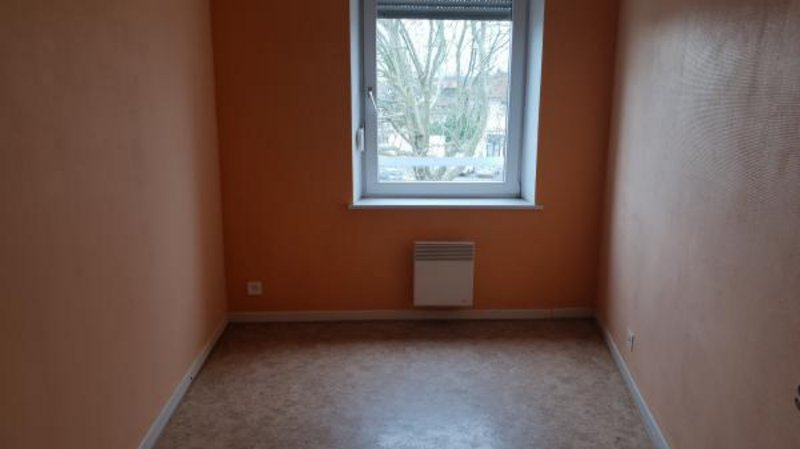 louer appartement 3 pièces 77 m² rambervillers photo 3
