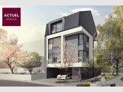 Penthouse à vendre 1 Chambre à Luxembourg-Rollingergrund - Réf. 6165032