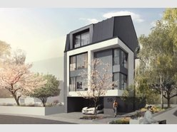 Penthouse for sale 1 bedroom in Luxembourg-Rollingergrund - Ref. 6165032