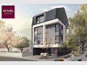 Penthouse-Wohnung zum Kauf 1 Zimmer in Luxembourg-Rollingergrund - Ref. 6165032