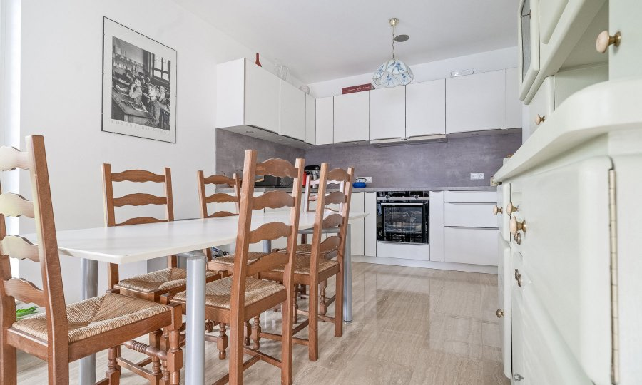 Appartement à louer 1 chambre à Walferdange