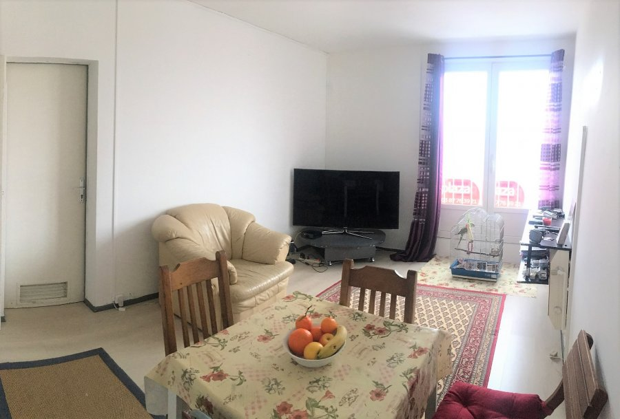 acheter appartement 3 pièces 54 m² maizières-lès-metz photo 1