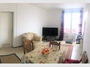 Appartement à vendre F3 à Maizières-lès-Metz - Réf. 6173224