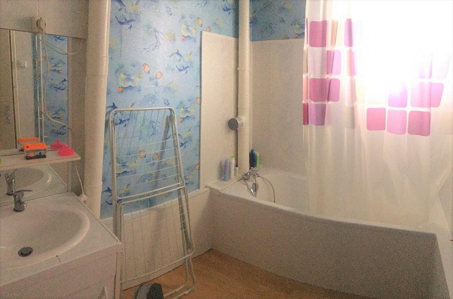 acheter appartement 3 pièces 54 m² maizières-lès-metz photo 5
