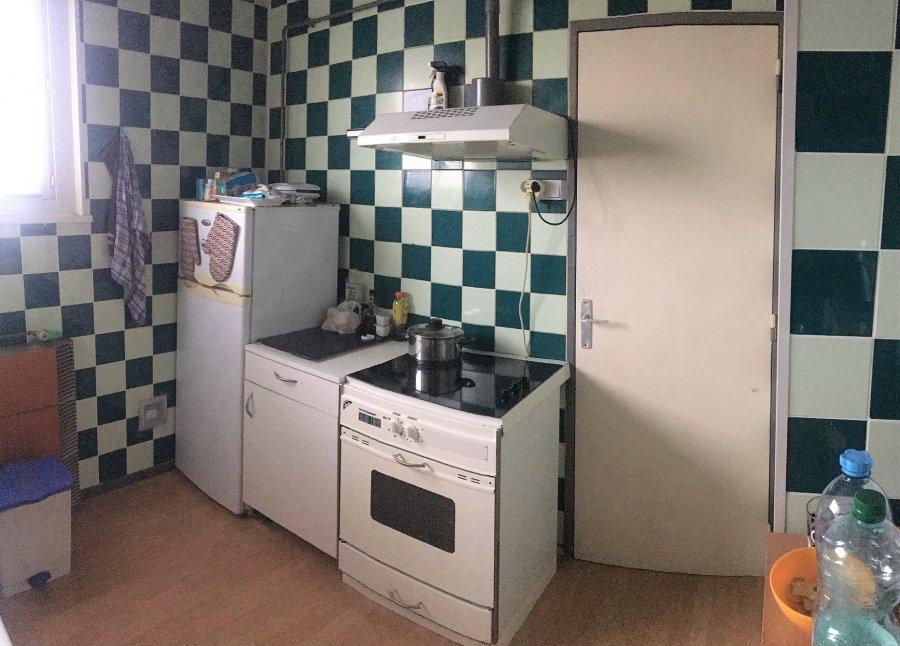 acheter appartement 3 pièces 54 m² maizières-lès-metz photo 4