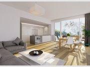 Appartement à vendre 4 Pièces à Schweich - Réf. 5980712