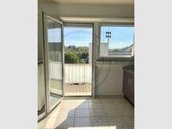 Appartement à louer 2 Chambres à Luxembourg-Bonnevoie - Réf. 6054440