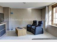 Maison à vendre F6 à Folschviller - Réf. 5071400