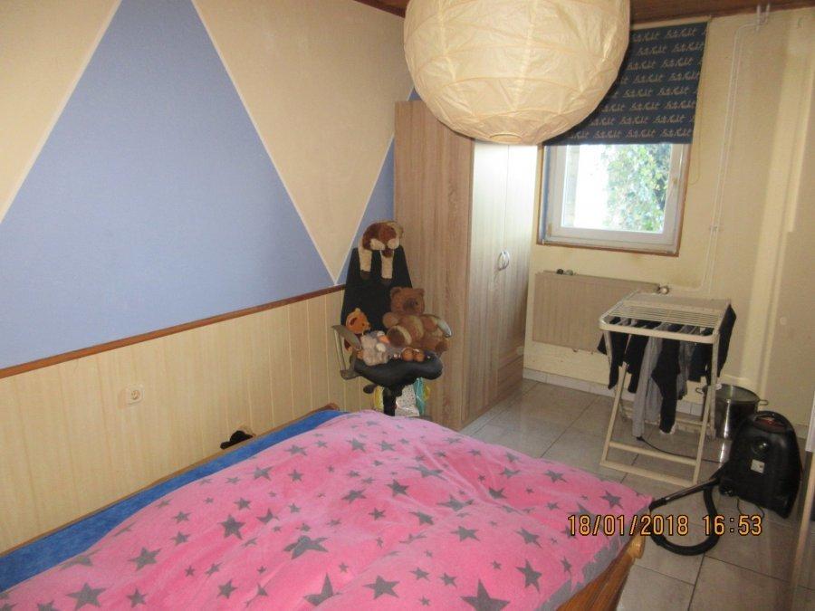 Maison individuelle en vente differdange 215 m 395 000 athome - Condensation chambre a coucher ...