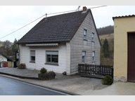 Einfamilienhaus zum Kauf 3 Zimmer in Utscheid - Ref. 5075496