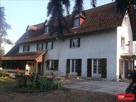 Maison à vendre F8 à Saint-Hippolyte - Réf. 5141032