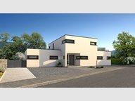 Freistehendes Einfamilienhaus zum Kauf 4 Zimmer in Junglinster - Ref. 4948520