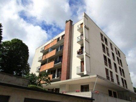 acheter appartement 5 pièces 66 m² verdun photo 1