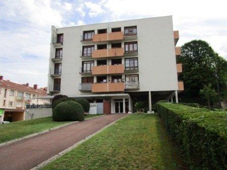 acheter appartement 5 pièces 66 m² verdun photo 2