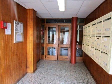 acheter appartement 5 pièces 66 m² verdun photo 3