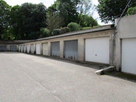 acheter appartement 5 pièces 66 m² verdun photo 4