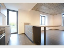 Apartment for rent 2 bedrooms in Etalle - Ref. 6603304