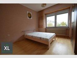 Chambre à louer 1 Chambre à Luxembourg-Bonnevoie - Réf. 6668840
