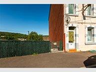 Maison à vendre F7 à Villerupt - Réf. 7197224