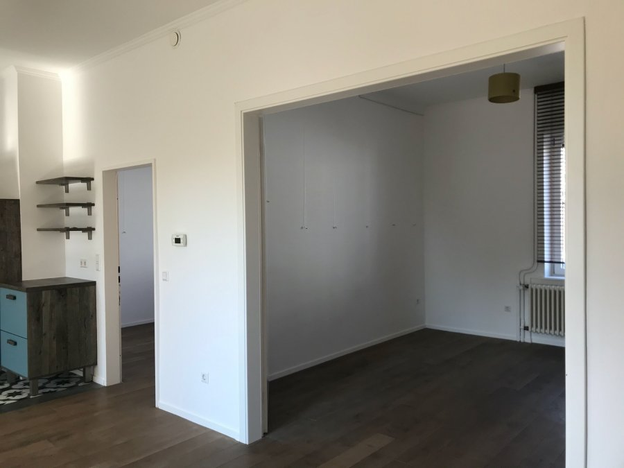 apartment for rent 1 bedroom 63 m² mamer photo 3
