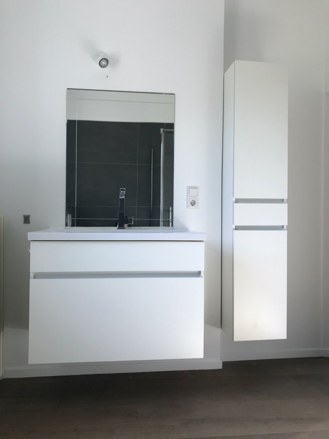 apartment for rent 1 bedroom 63 m² mamer photo 7