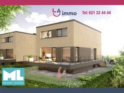 Haus zum Kauf 4 Zimmer in Bettendorf - Ref. 6951720