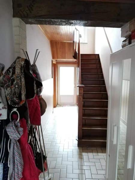 house for buy 0 room 250 m² ath photo 5