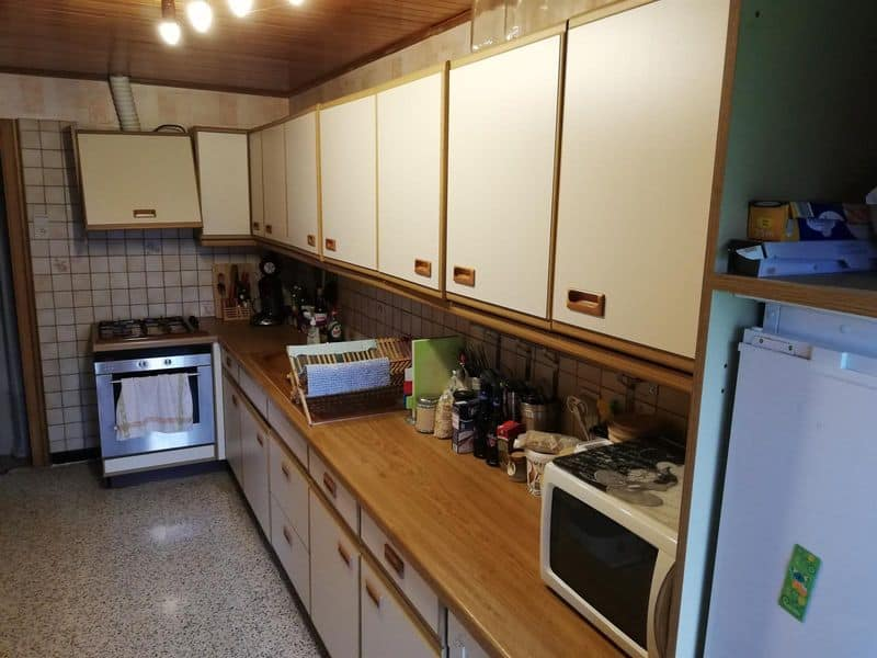 house for buy 0 room 250 m² ath photo 4