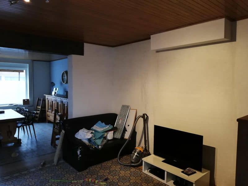 house for buy 0 room 250 m² ath photo 2