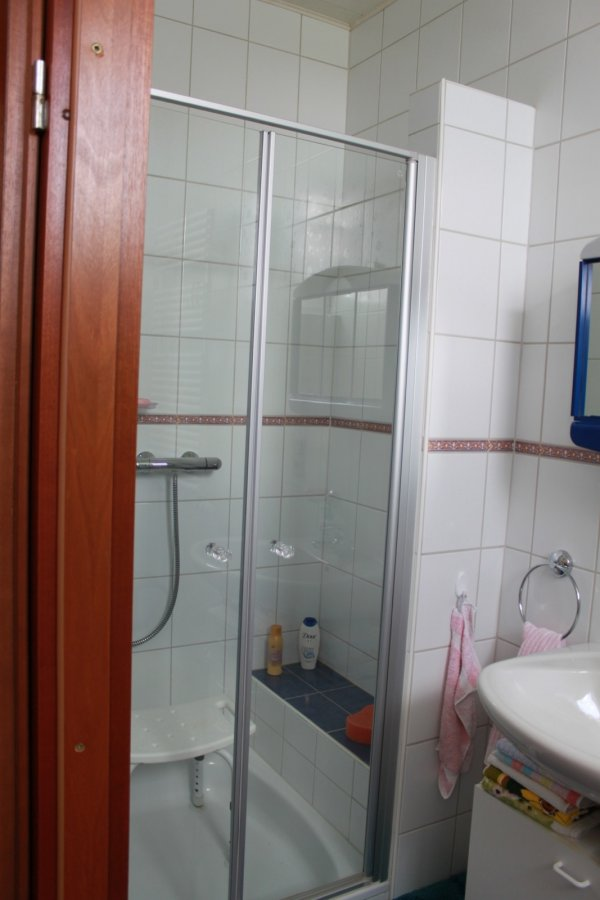 Einfamilienhaus zu verkaufen 4 Schlafzimmer in Olmscheid