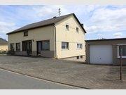 Maison individuelle à vendre 7 Pièces à Olmscheid - Réf. 7217960