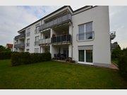 Wohnung zum Kauf 3 Zimmer in Losheim - Ref. 6374184