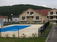 Appartement à louer F3 à Creutzwald - Réf. 5653288